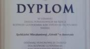 odznaka_honorowa_za_zaslugi_dla_rozwoju_gospodarki_RP
